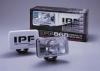 Фары дополнительные IPF OFF-ROAD LIGHTS S-8682 (868CS)