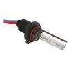 Ксеноновая лампа IPF HB3 / HB4 (4300K) XD43L