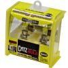 Газонаполненные лампы CATZ H3 Rising Yellow (2800K) CB351N