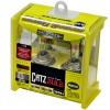 Газонаполненные лампы CATZ H7 Rising Yellow (2800K) CB701