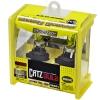 Газонаполненные лампы CATZ HB3 Rising Yellow (2800K) CB451N