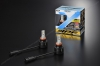 Светодиодные лампы головного света IPF Н11/Н9 (5000K) V303HLB