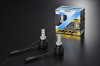 Светодиодные лампы головного света IPF HB3/4 (5000K) V313HLB