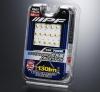 Светодиодные лампы салона IPF (7000K) XR15