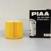 масляный фильтр-катридж PIAA OIL FILTER AT16