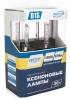 Ксеноновые лампы MTF Light D1S ACTIVE NIGHT (5000K) AXBD1S
