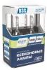 Ксеноновые лампы MTF Light D3S ACTIVE NIGHT (5000K) AXBD3S