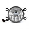 Фары противотуманные светодиодные MTF Light FL25W