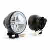 Фары противотуманные светодиодные MTF Light (доп.свет) FLR90