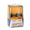 Ксеноновые лампы MTF Light D4S ABSOLUTE VISION (4800K) AVBD4S